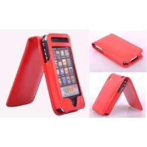 NEEWER® FAUX Leather Flip Top Case with Secure Magnetic