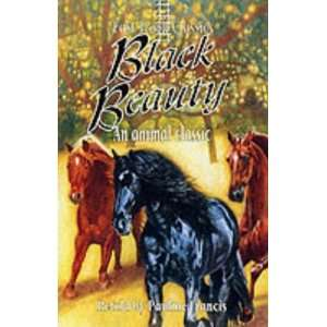 Black Beauty: An Animal Classic (Fast Track Classics
