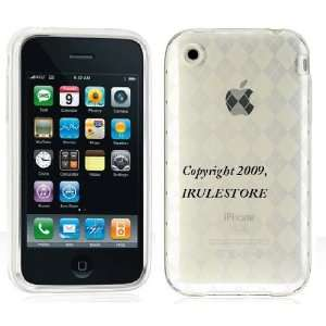 New Premium High Quality Design for Apple Cell Phone for