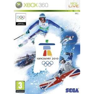 Mario & Sonic Olympic Winter Games   Wii Video Games