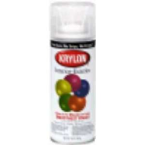 Diversified Brands K03540 SWEET CREAM; 5 Ball Interior/Exterior [PRICE