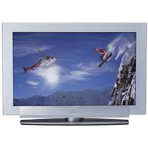Inch Lcd Flat Panel Reviews Televisions