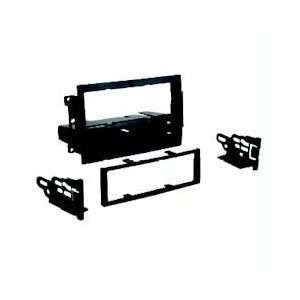 2005 2007 Select Dodge/Chrysler/Jeep Installation Kit