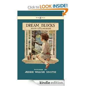 Dream Blocks Aileen Cleeveland Higgins, Jessie Willcox Smith