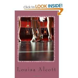 Little Women (9781475218220) Louisa May Alcott Books