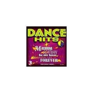 Various - Aerobic Dance Music Vol. 2