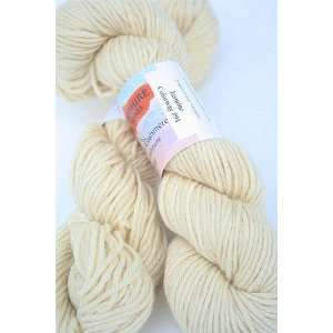 Mongolian Cashmere 6 Ply Yarn 91 Jasmine Arts, Crafts & Sewing