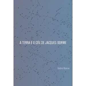 Dorme (Em Portugues do Brasil) (9788575039113) Andrei Makine Books