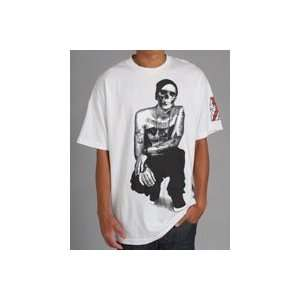 Famous Stars&Straps Yela Forever T Shirt   Mens  Sports
