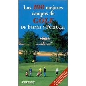 Edition) (9788424135171) Antonio Aradillas, Jose Maria Iigo Books
