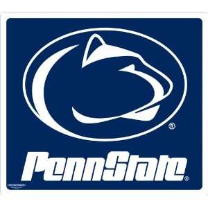 Wow!Pad 78WC038 Penn State Collegiate Logo Desktop Mouse