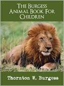 90 BEST LOVED CHILDRENS ANIMAL STORIES AND FAIRY TALES (Worldwide