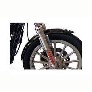 BKRider XLX Style Front Fender For Harley Davidson