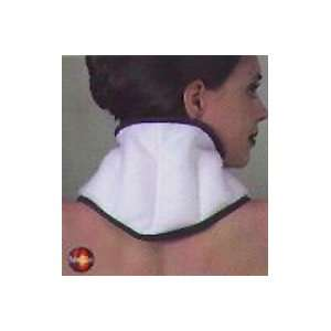 Therabeads Neck Collar: Health & Personal Care