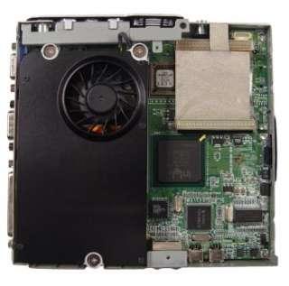 Celeron 1.3Ghz Embedded SBC Car Tiny Slim Small Mini PC