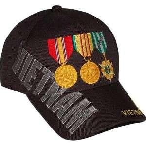 VIETNAM,WAR,VETERAN,NAVY,ARMY,MARINES,USAF,USCG,HAT,CAP