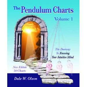 Pendulum Charts (9789990830408): Dale W. Olson: Books