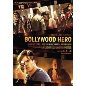 Bhattacharya)(Kanika Dang)(Vijay Kadam)(Akhilesh Kumar): Home