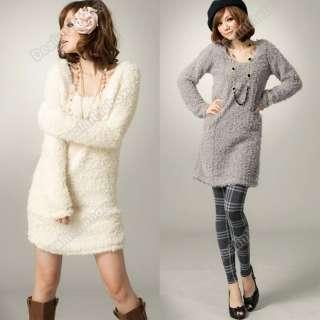 5pcs/Lot New Sexy Fashion Girls Lace Tiered Short Skirt Under