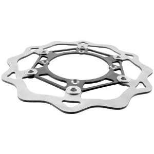 Brakes Sportbike Stainless Steel Hydraulic Clutch Line FK003D625CL