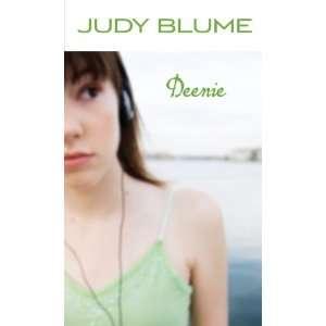 Judy Blume (9780307747747): Kim Mai Guest (Narrator) Kim