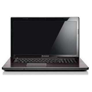Lenovo Essential G770 10372XU 17.3 i5 2430M 2.4GHz 8GB 750GB Win7