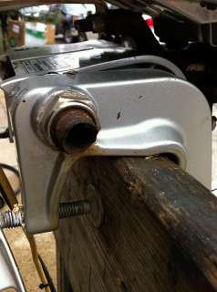 30 HP Outboard Boat Motor Engine 4 Stroke Electric Start 9.9 15 25 OMC
