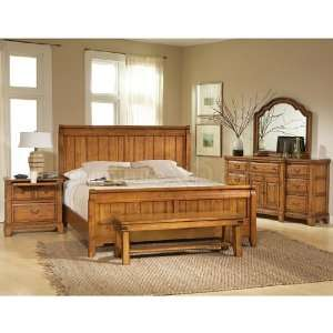 discontinued broyhill fontana furniture trend home