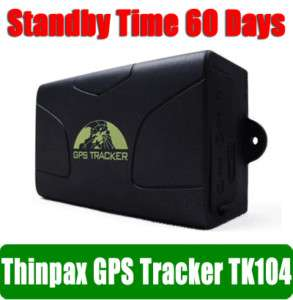 modern day gps tracking devices Lightbug tiny gps tracker & app see where your devices are on a map and it's the world's smallest and most advanced gps tracker which transmits its.