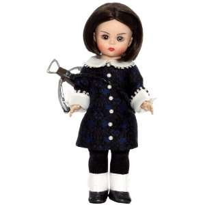Broadway Musical The Addams Family   The Arts Collection: Toys & Games