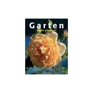 9783899850192) Charloe Seeling, Carina Landau, Corinne Korda Books