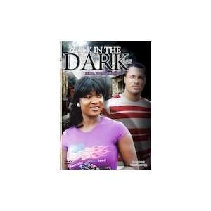 Sequel to Lonely Walk): Van Vicker, Mercy Johnson: Movies & TV