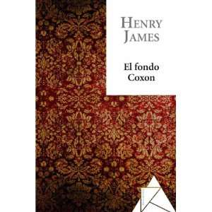 FONDO COXON B.AT.2 (9788493780982) Henry ; Morales Tello