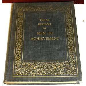 of achievement.: Evelyn Miller Crowell, John Moranz, Portraits: Books