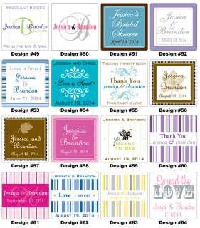 custom babys first christmas sticker labels. Black Bedroom Furniture Sets. Home Design Ideas