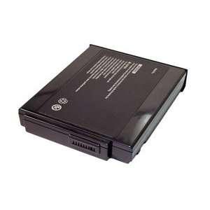 Gateway 6500362 Replacement Laptop/Notebook Battery