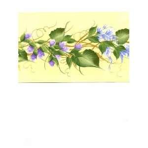 DONNA DEWBERRY KITCHEN, BATH, & BEDROOM Wallpaper  240B63964 Wallpaper
