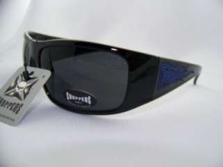 Choppers sunglasses,shades,biker,sport,flame,itm# 208 E