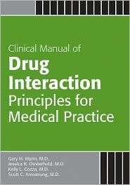 Practice, (1585622966), Gary H. Wynn, Textbooks