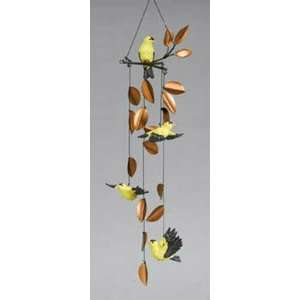 New The Encore Group Finch Mobile High Quality Modern Design Stylish