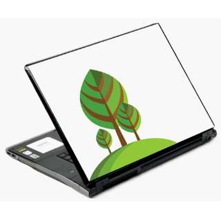 Univerval Laptop Skin Decal Cover   Pink Elephant