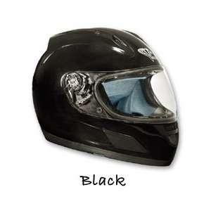 Vega Altura Full Face Helmet Size Small