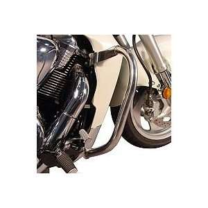 06 09 SUZUKI VZR1800 MC ENTERPRISES FULL ENGINE GUARD