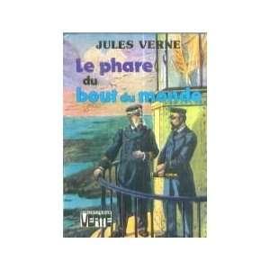 Le Tour Du Monde En Quartre vingts Jours: JULES VERNE: 9782010046582