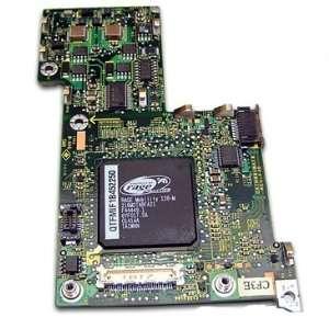 Dell laptop internal video card 6e287 Electronics