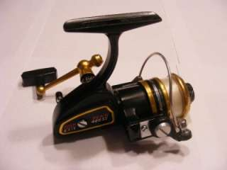 PENN 420SS SPINNING REEL 420 SS FISHING EXCELLENT