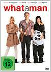 what a man new pal cult dvd matthias schweighoefer sibel kekilli mavie