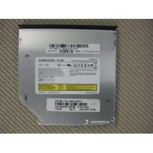 DELL Inspiron 6400 DVD CDRW combo drive TS L462