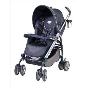 peg perego triplette sw stroller on popscreen. Black Bedroom Furniture Sets. Home Design Ideas