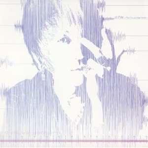 D File  for TV Programs: Daisuke Asakura: Music
